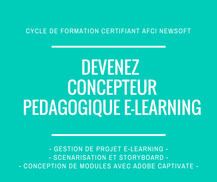 formation_concepteur_elearning_afcinewsoft.png